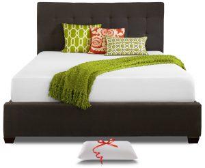 6-resort-sleep-10-inch-cool-memory-foam-mattress-king-size