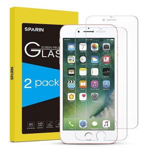 6-sparin-iphone-7-plus-screen-protector