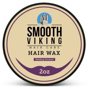 6-smooth-viking-hair-wax-for-men