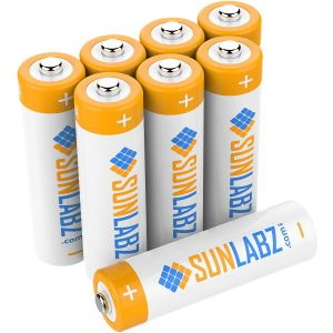 6-sunlabz-aa-rechargeable-batteries-ultra-efficient-nicd-1000mah