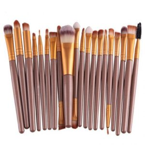 6-susenstonea%cc%82610-makeup-brush-set