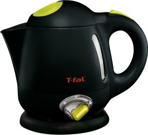 6-t-fal-bf6138-electric-kettle