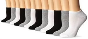 6-tipi-toe-womens-no-show-athletic-socks