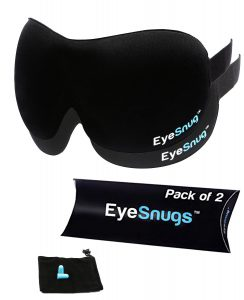 6-travelsnugs-sleep-mask