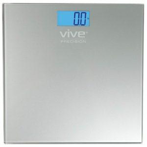 6-vive-digital-bathroom-scale