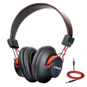7-avantree-audition-bluetooth-wireless-headphones