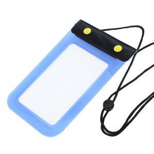 7-crenova-universal-waterproof-case-bag