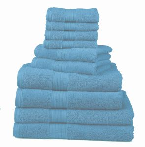 7-divatex-home-fashions-deluxe-towel-set