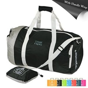 7-foldable-travel-luggage-duffle-bag
