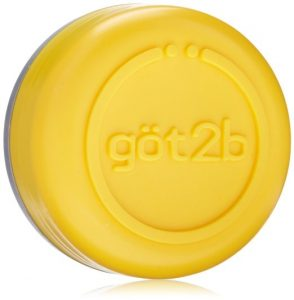 7-got2b-glued-spiking-wax