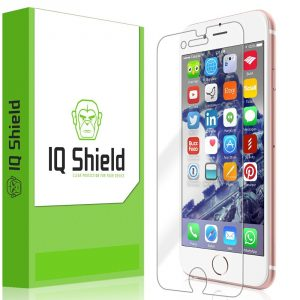 7-iq-shield-iphone-7-full-coverage-screen-protector