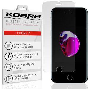 7-kobra-iphone-7-plus-screen-protector