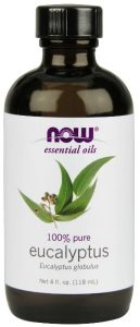 7-now-foods-eucalyptus-essential-oil