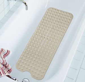 Top 10 Best Bath Mats In 2018 Topreviewproducts