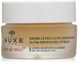 7-nuxe-re%cc%82ve-de-miel-ultra-nourishing-lip-balm