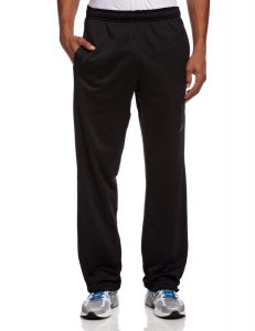 7-nike-ko-poly-fleece-pant