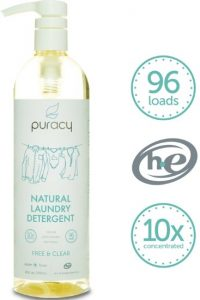 7-puracy-natural-liquid-laundry-detergent