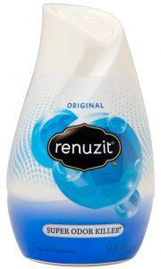 7-renuzit-adjustables-air-freshener