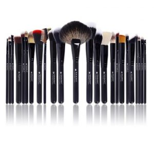 7-shany-pro-signature-brush-set