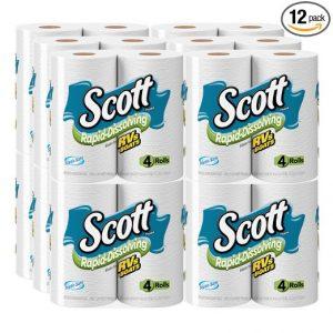 7-scott-rapid-dissolving-bath-tissue