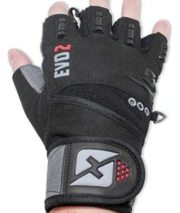 7-skott-fitness-evo-2-weightlifting-gloves