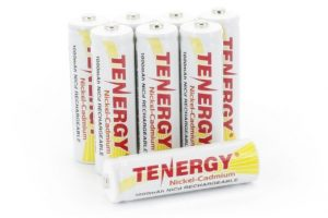 7-tenergy-8-tenergy-aa-nicd-1-2v-rechargeable-batteries