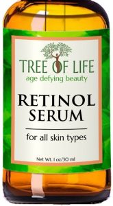 7-tree-of-life-beauty-best-retinol-serum