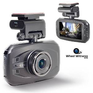 7-wheelwitness-hd-pro-dash-cam-with-gps
