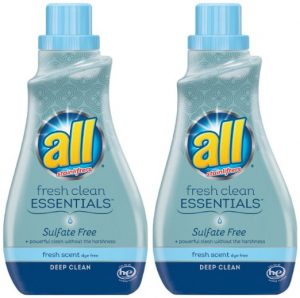 8-all-fresh-clean-laundry-detergent