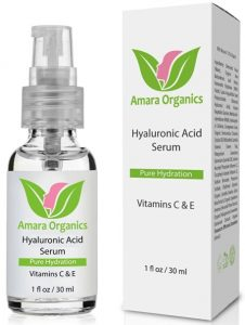 8-amara-organics-hyaluronic-acid-serum