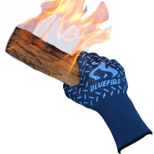 8-bluefire-pro-heat-resistant-oven-gloves