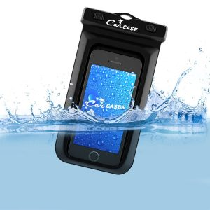 8-calicase-universal-waterproof-floating-case