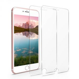 8-cambond-iphone-7-plus-screen-protector