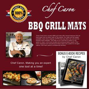 8-chef-caron-bbq-grill-mat