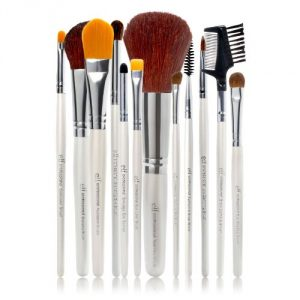 8-e-l-f-cosmetics-brush-set
