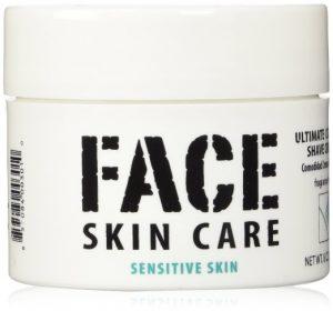 8-face-skin-care-ultimate-comfort-shaving-cream-for-sensitive-skin