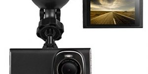 Top 10 Best Car Dash Cams in 2019