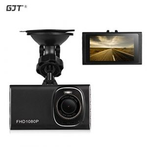 8-gjtgt900-slim-vehicle-dash-cam-3-0-inch