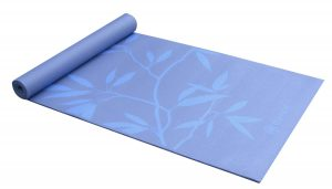 Top 10 Best Yoga Mats In 2020 Topreviewproducts