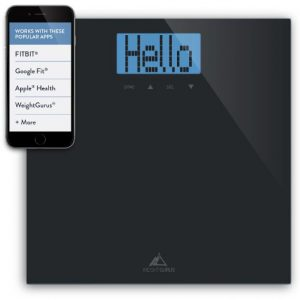 8-greater-goods-weight-gurus-digital-bathroom-scale
