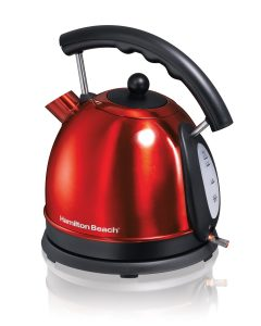 8-hamilton-beach-1-7l-stainless-steel-electric-kettle