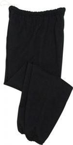 8-jerzees-youth-sweatpants