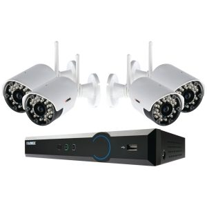8-lorex-wireless-indoor_outdoor-security-camera-system