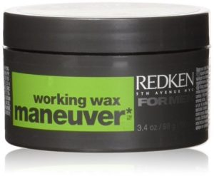 8-maneuver-work-wax-unisex-wax