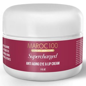 8-maroc100-organic-anti-aging-eye-lip-cream