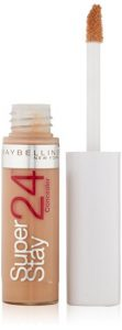 8-maybelline-new-york-super-stay-24hr-concealer