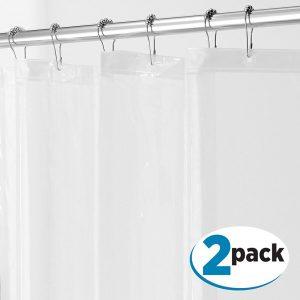 8-metrodecor-mdesign-shower-curtain-liner