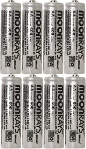 8-moonrays-rechargeable-nicd-aa-batteries