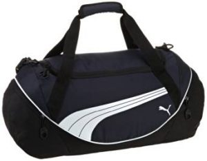 8-puma-mens-teamsport-formation-duffel-bag