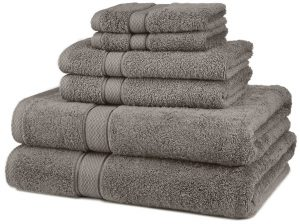 8-pinzon-by-amazon-egyptian-cotton-towel-set